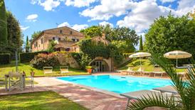 Ferienhaus 1648104 für 11 Personen in Montemaggiore al Metauro