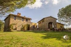 Holiday home 1648124 for 30 persons in Panicale