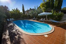 Ferienhaus 1648127 für 9 Personen in Giulianova
