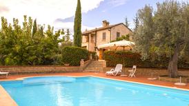 Vakantiehuis 1648127 voor 11 personen in Giulianova