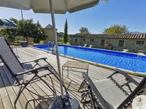 Holiday home 1648128 for 22 persons in Pienza