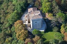 Dom wakacyjny 1648133 dla 31 osób w Gubbio