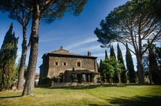 Casa de vacaciones 1648136 para 14 personas en Orvieto