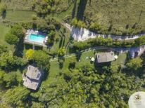 Ferienhaus 1648140 für 26 Personen in Assisi