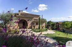 Holiday home 1648141 for 35 persons in Citta della Pieve