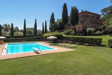 Casa de vacaciones 1648144 para 18 personas en Croce