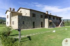 Ferienhaus 1648150 für 31 Personen in Lisciano Niccone