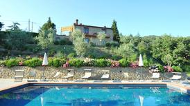 Ferienhaus 1648172 für 10 Personen in Lisciano Niccone