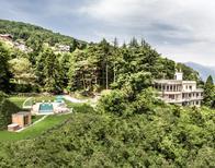 Vakantiehuis 1648183 voor 13 personen in Bellagio