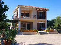 Holiday apartment 1648225 for 5 persons in Vasilikos