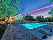 Holiday home 1648228 for 6 persons in Planos