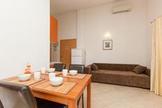 Appartamento 1648277 per 4 persone in Okrug Gornji