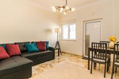 Mieszkanie wakacyjne 1648330 dla 4 osoby w Faro