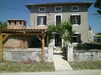 Holiday home 1648375 for 7 persons in Stivan