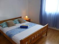 Holiday apartment 1648388 for 7 persons in Bibinje