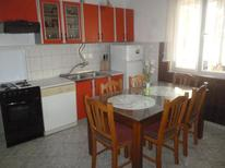Holiday apartment 1648389 for 7 persons in Bibinje