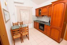 Appartement 1648837 voor 4 personen in Pisak