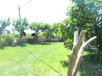 Holiday apartment 1649025 for 3 persons in Privlaka