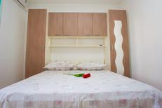 Ferienwohnung 1649062 für 2 Personen in Promajna