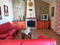 Holiday home 1649084 for 4 persons in Conil de la Frontera