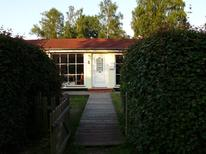 Holiday home 1649092 for 5 persons in Dahmen