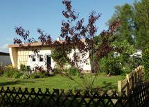 Holiday home 1649093 for 4 persons in Dahmen