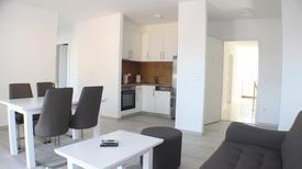 Appartement 1649098 voor 6 personen in Promajna