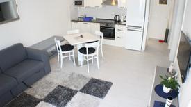 Appartement 1649105 voor 6 personen in Promajna