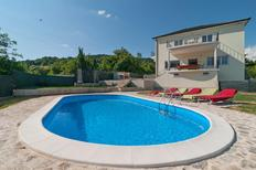 Holiday home 1649141 for 10 persons in Sinj