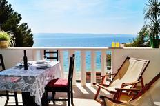 Etværelseslejlighed 1649149 til 3 personer i Split