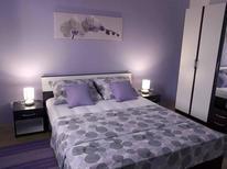 Appartamento 1649156 per 4 persone in Spalato