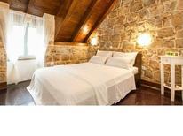 Villa 1649158 per 4 persone in Spalato