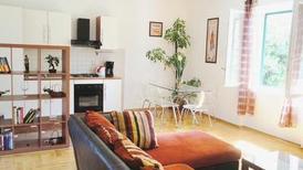 Apartamento 1649160 para 6 personas en Split