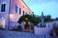 Holiday home 1649197 for 13 persons in Corsanico-Bargecchia