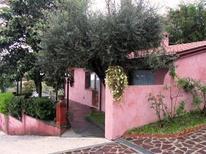 Rekreační byt 1649199 pro 4 dospělí + 2 děti v Corsanico-Bargecchia