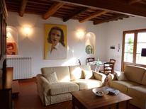 Rekreační byt 1649200 pro 4 dospělí + 2 děti v Corsanico-Bargecchia