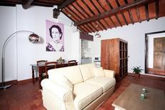 Rekreační byt 1649201 pro 4 osoby v Corsanico-Bargecchia