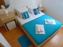 Appartement 1649332 voor 5 personen in Zaostrog