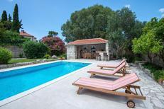 Ferienhaus 1649370 für 13 Personen in Dubrovnik