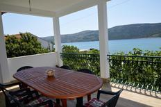 Holiday apartment 1649435 for 8 persons in Poljica by Trogir