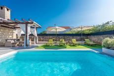 Vakantiehuis 1649438 voor 5 personen in Pridraga