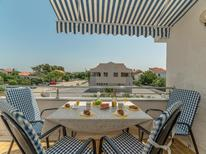 Holiday apartment 1649449 for 4 persons in Privlaka