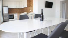 Appartement 1649505 voor 6 personen in Promajna