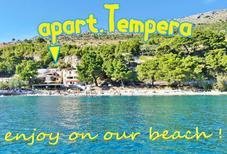 Ferienwohnung 1649527 für 6 Personen in Split