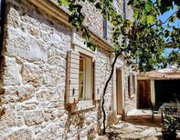 Holiday home 1649545 for 6 persons in Sveti Filip i Jakov