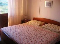 Holiday apartment 1649605 for 3 persons in Jelsa