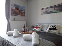 Studio 1649705 für 3 Personen in Ierapetra