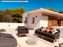 Holiday home 1649735 for 6 persons in Bonifacio