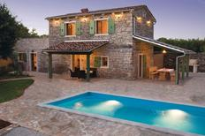 Holiday home 1649838 for 8 persons in Banki
