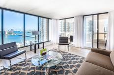 Ferienwohnung 1649981 für 6 Personen in Miami